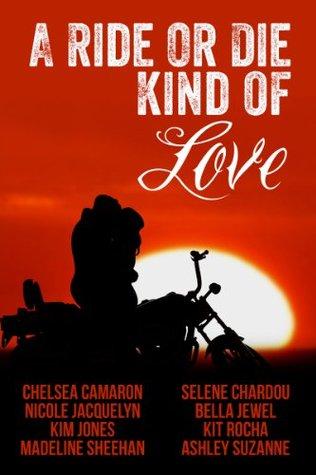 A Ride or Die Kind of Love