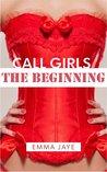 The Beginning by Emma Jaye