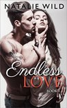 Endless Love by Natalie Wild