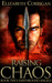 Raising Chaos (Earthbound A...