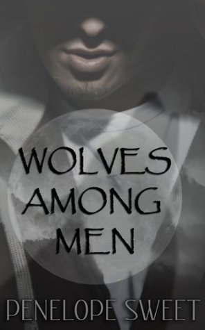 wolves-among-men-saga-of-the-wolves