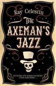 the-axeman-s-jazz