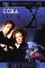 Кожа (X-Files, #6)