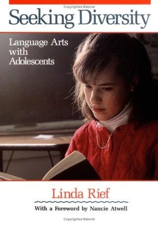Seeking Diversity: Language Arts with Adolescents