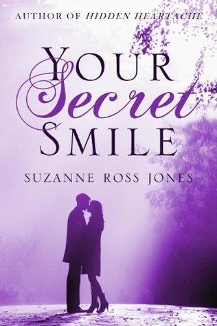 Your Secret Smile
