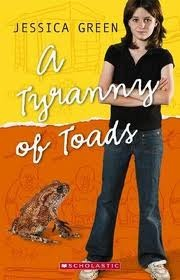 a-tyranny-of-toads