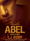 ABEL 2: Hearts in Chaos (Phoenix Club, #2)