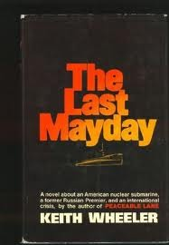 The Last Mayday