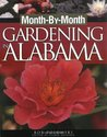 Month-by-month Gardening In Alabama