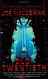 Old Twentieth