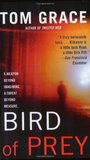 Bird Of Prey (Nolan Kilkenny Thriller #4)