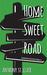 Home Sweet Road (Rucksack Universe)