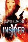 Insider X