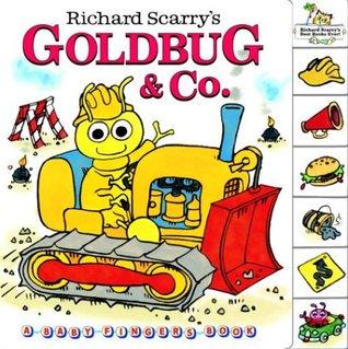 Goldbug & Co.