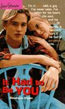 It Had to Be You (Love Stories For Young Adults, #10)