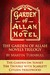 The Garden of Allah Novels Trilogy by Martin Turnbull
