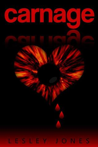 The Story of Us (Carnage, #1)