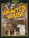 How to Operate a Financially Successful Haunted House