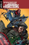 Archer & Armstrong, Volume 1 by Fred Van Lente