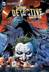 Batman: Detective Comics, Volume 1: Faces of Death