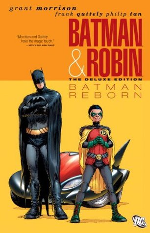 batman-robin-batman-reborn