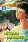 Cross Manage Vol. 2 by KAITO