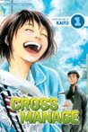 Cross Manage Vol. 1 by KAITO