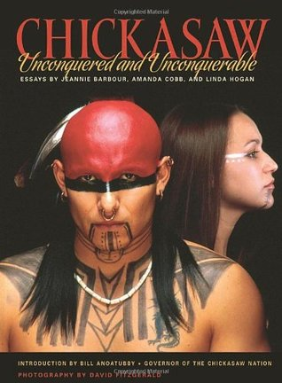 chickasaw-unconquered-and-unconquerable