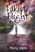 Taking Flight (Deception #2)