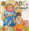 ABC's of Hawaii