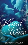 Kissed by the Wave (The Forbidden Realm, #1)