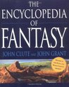 The Encyclopedia of Fantasy
