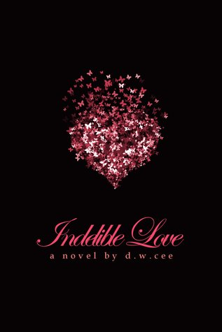 indelible-love-emily-s-story
