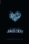Indelible Love - Jake's Story (Indelible Love #1.5)