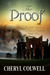 The Proof by Cheryl Colwell