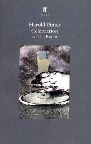 Celebration & The Room
