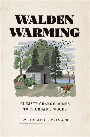 walden-warming-climate-change-comes-to-thoreau-s-woods