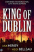 King of Dublin