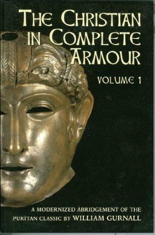 Christian in Complete Armour, Volume 1