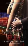 Sweet Ruin by Nazarea Andrews