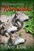 The Green's Hill Werewolves Volume II