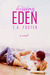 Kissing Eden (Kissing Eden,...