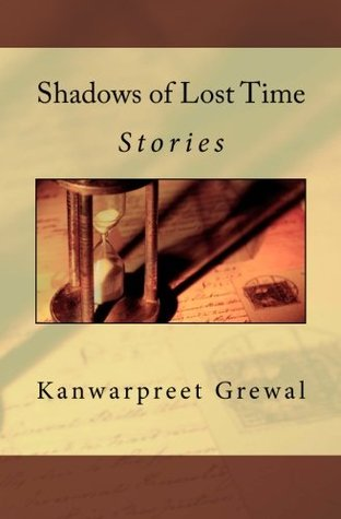 Shadows of Lost Time