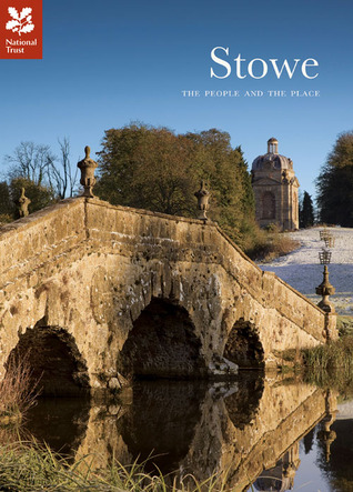 Stowe: The People and the Place