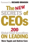 The New Secrets o...
