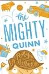 The Mighty Quinn by Robyn Parnell