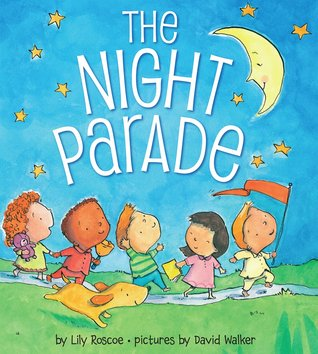 the-night-parade