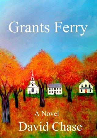 grants-ferry