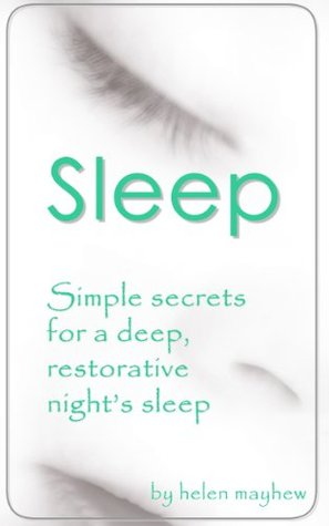 sleep-secrets-for-a-deep-restorative-night-s-sleep