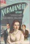 The Normandie Affair